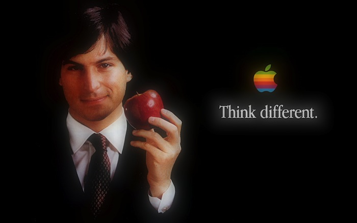 kubbos_steve-jobs-think-different
